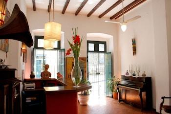 Photo for Studio Do Carmo Boutique Hotel in Salvador