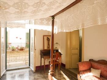 La Casa Fiorita - Guestroom  - #0
