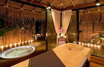 Centara Chaan Talay Resort and Villas Trat - Spa Treatment  - #0