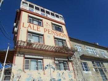 Photo for Lale Hotel in Egirdir