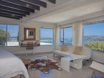 Brenton Haven Beachfront Resort (South Africa 302999 undefined) photo