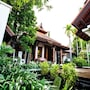 Oasis Baan Saen Doi Spa Resort photo 37/41