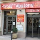 Hôtel Abalone