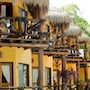 Holbox Dream Beach Front Hotel by Xperience Hotels photo 17/38