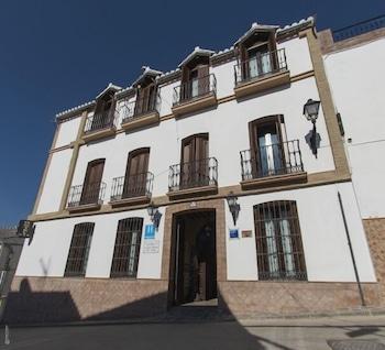Photo for Hotel La Casa Grande de El Burgo in El Burgo