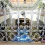 Riad Dar Sheba photo 2/41