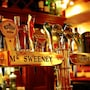 McSweeney Arms Hotel photo 34/41