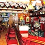 McSweeney Arms Hotel photo 35/41
