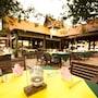 Khaolak Bhandari Resort & Spa photo 32/41
