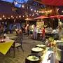 Khaolak Bhandari Resort & Spa photo 13/41