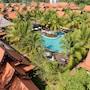 Khaolak Bhandari Resort & Spa photo 41/41