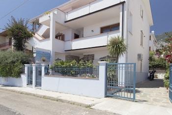 Residence Biriola