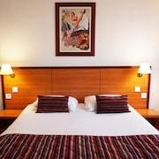 科佩爾飯店