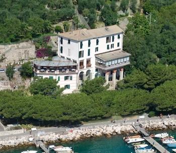 Photo for Hotel Paradiso in Portovenere