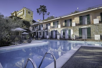 Hotel Ulivo