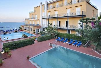 Hotel Parco Aurora