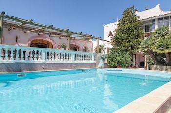 Hotel Terme La Bagattella - Featured Image  - #0