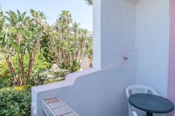 Hotel Terme La Bagattella - Balcony  - #0