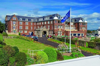 Photo for The Victoria Hotel in Sidmouth