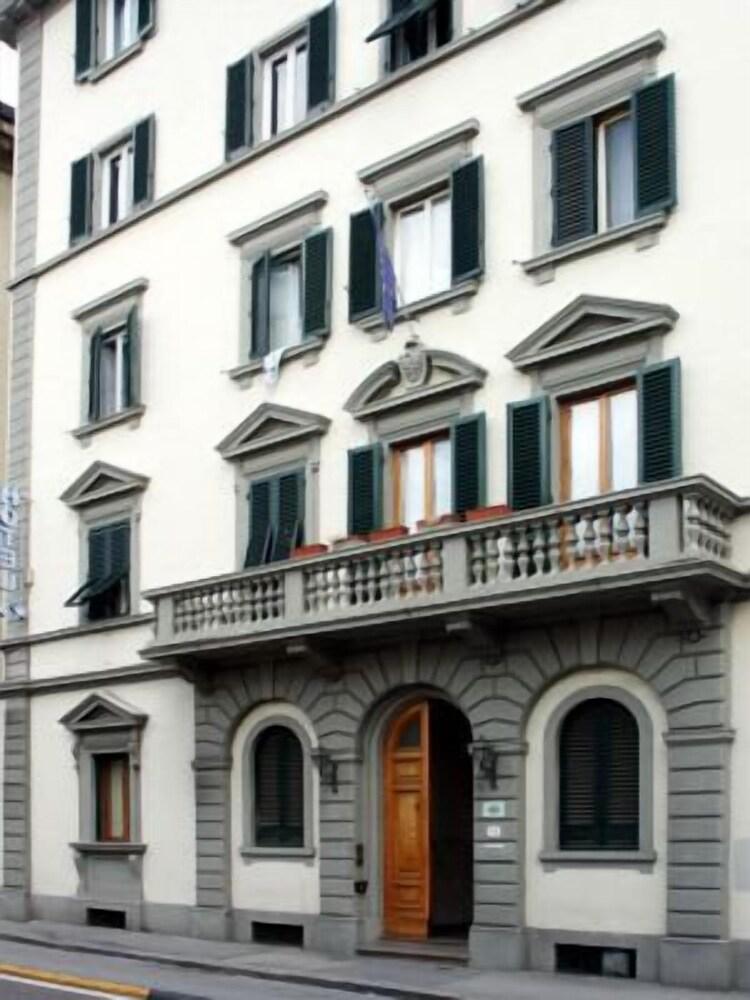 Hotel Cordova