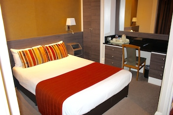 Photo for Columbus Hotel in London