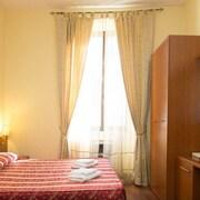 阿朱拉酒店