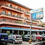 Hotel La Vela photo 5/16
