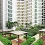 Dusit Suites Hotel Ratchadamri, Bangkok photo 18/37