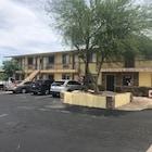 American Executive Inn
