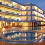 Induruwa Beach Resort photo 12/20