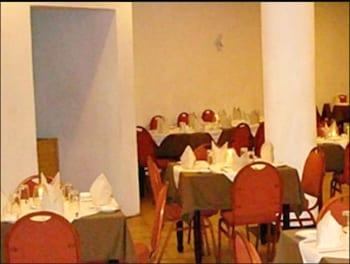 Induruwa Beach Resort - Dining  - #0