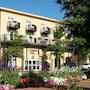 Hampton Inn Fairhope-Mobile Bay photo 4/41
