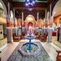 Moroccan House Hotel Marrakech photo 29/41