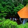 Villa Zolitude Resort & Spa photo 23/41