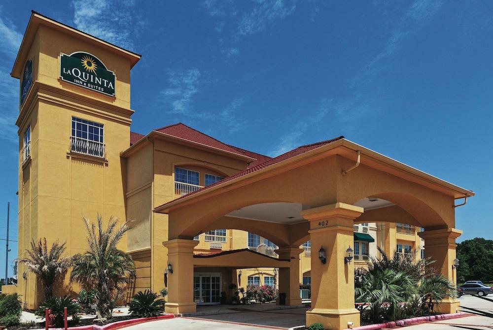 La Quinta Inn & Suites by Wyndham Livingston