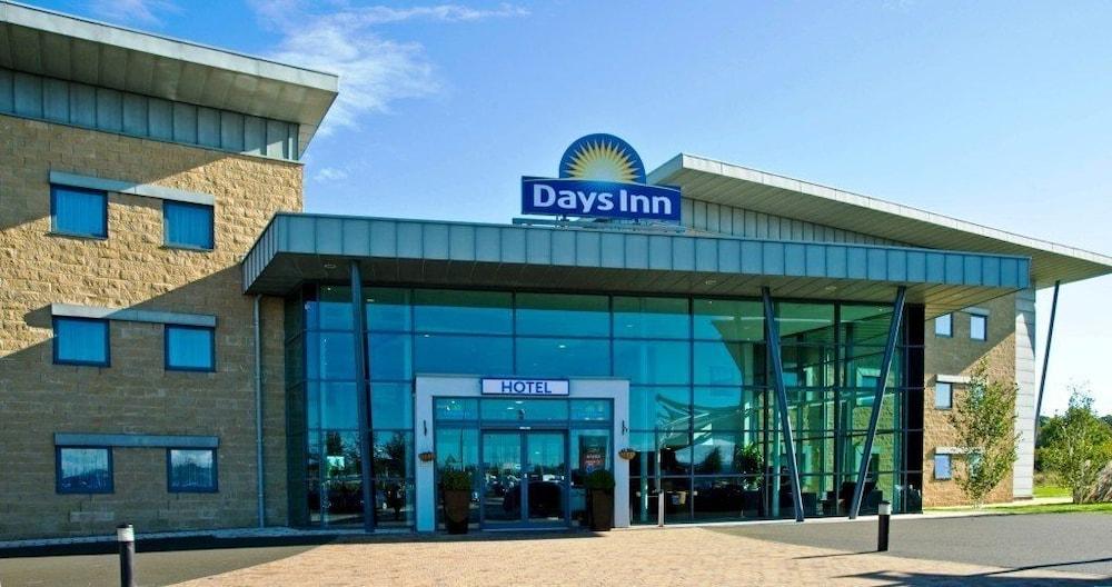 Days Inn by Wyndham Wetherby