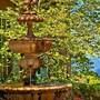 Hotel Mountain Heritage - Blue Mountains photo 7/41