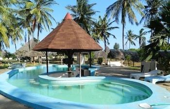 Photo for Sai Eden Roc Hotel in Malindi