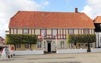 Photo for Hotel Ringkjøbing in Ringkobing