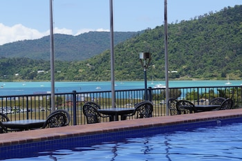 Photo for Whitsunday Terraces Hotel Airlie Beach in Airlie Beach, Queensland