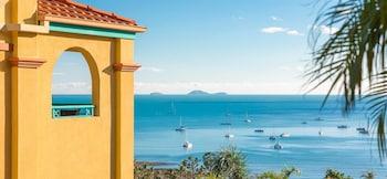 Photo for Toscana Village Resort in Airlie Beach, Queensland