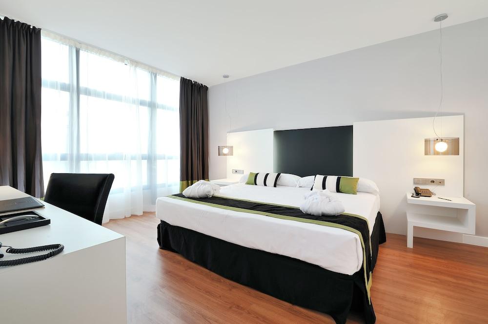 Vincci Málaga Hotel