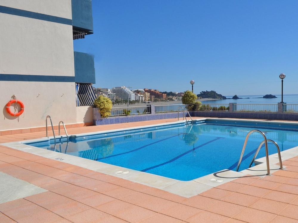 Arrayanes Playa Hotel