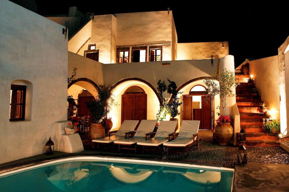 Ducato Wine Hotel