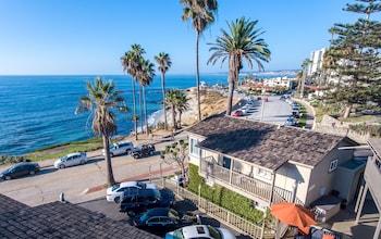 Photo for Scripps Inn La Jolla Cove in La Jolla, California