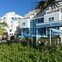 Sealife Family Resort Hotel photo 16/41