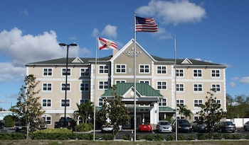 Country Inn & Suites By Carlson, Tampa Airport