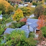 Arrowtown House Boutique Accommodation photo 1/41