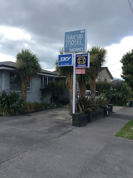Photo for Adorian Motel in Christchurch