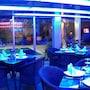 Santorini Hotel Boutique photo 23/41